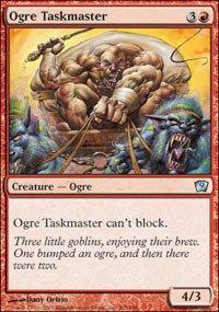 magic-the-gathering-ogre-taskmaster-ninth-edition-foil