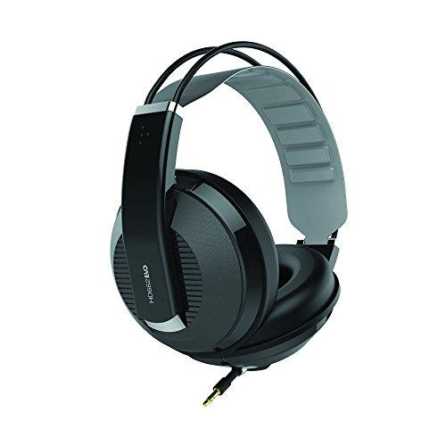 superlux-hd-662-evo-isolating-monitor-headphones-home-studo-black