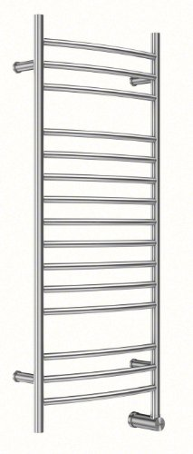 Mr. Steam W348SSB Mounted Towel Warmer