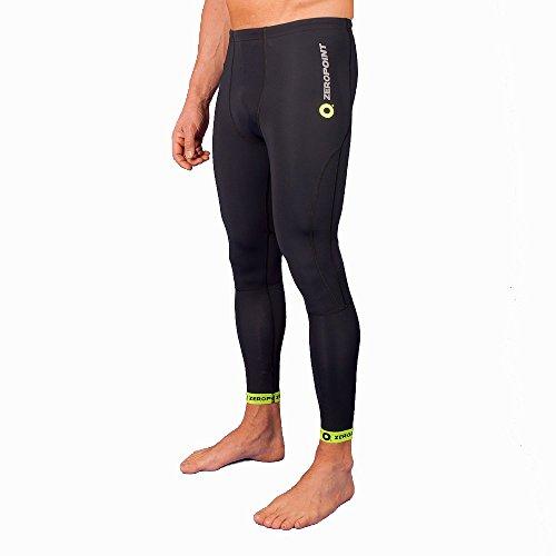 zero-punto-mallas-de-compresion-para-hombre-color-negro-amarillo-negro-xxl