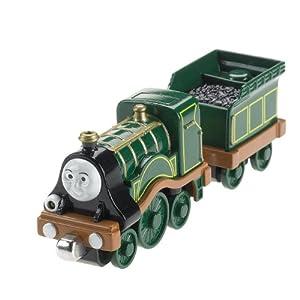 Thomas the Train: Take-n-Play Talking Emily Diecast