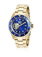 Invicta Reloj automático Man Pro Diver 40.0 mm