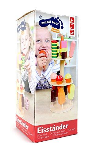Small-Foot-Company-5261-Eisstnder-aus-Schicht-und-Massivholz-mit-Eis-in-15-verschiedenen-Sorten-fr-den-Kaufladen-design