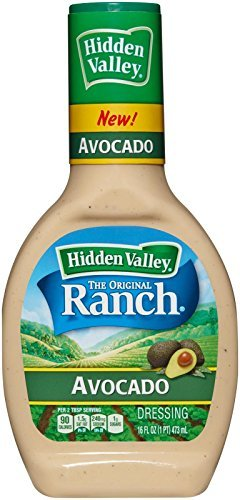 hidden-valley-original-ranch-flavors-dressing-avocado-16-oz-by-hidden-valley