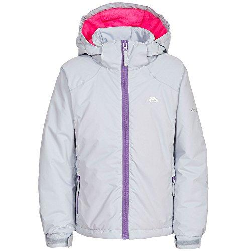 trespass-girls-viki-jacket-powder-blue-size-3-size-4