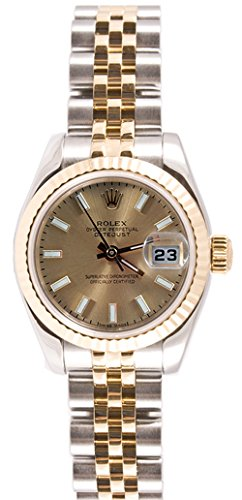 rolex-ladys-179173-datejust-steel-18k-gold-jubilee-band-fluted-bezel-champagne-stick-dial