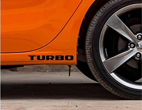 stickerloaf-brand-turbo-rocker-panel-ground-effects-decal-set-stickers-bedside-sticker-fender-decal-