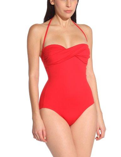 Red Point Beachwear, Femme, Maillot 1 piece, Special, Splash