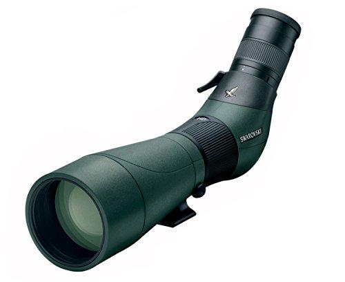 20x60 redhead spotting scope