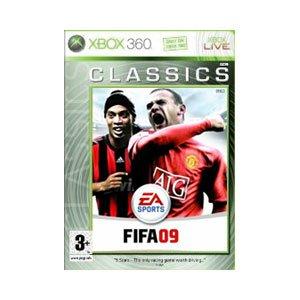 fifa-09-classic-edition-xbox-360