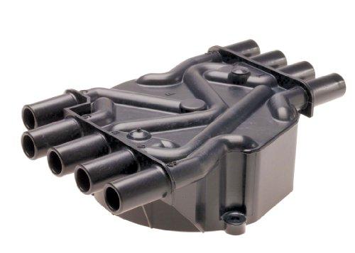 Veggie Steamer front-487502