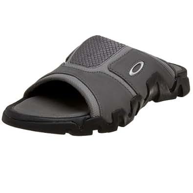 1938335f28f Oakley Sandals Amazon « Heritage Malta
