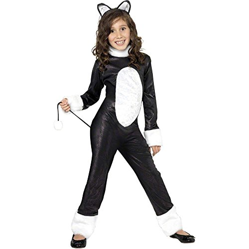 Cool Cat Kids Costume