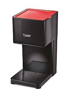 Ttk Prestige Coffee Maker : Buy Prestige PCMD 2.0 41855 400-Watt Drip Coffee Maker (Black) Online at Low Prices in India ...