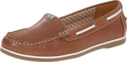 naturalizer-womens-hanover-boat-shoe-75-m-us