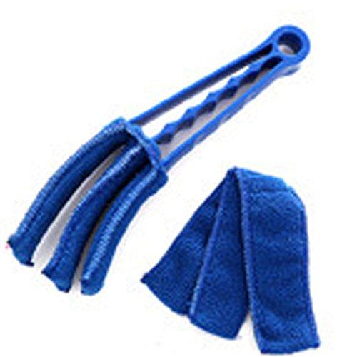 lufa-3-klingen-fenster-jalousien-reinigungsburste-klimaanlage-reiniger-shutter-blau2135cm