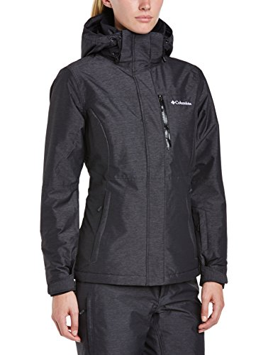 Columbia Damen Jacke Alpine Action OH Jacket
