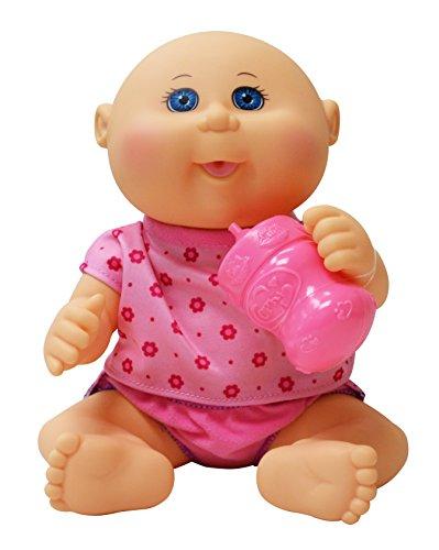 cabbage-patch-kids-11-drink-n-wet-newborn