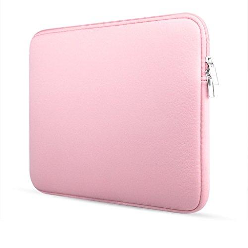 manga-del-ordenador-portatil-bolsa-de-transporte-bolsa-de-13-pulgadas-macbook-air-mac-pro-retina-ros