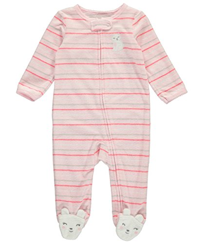 carters-baby-girls-smiley-kitten-terry-coverall-pink-newborn