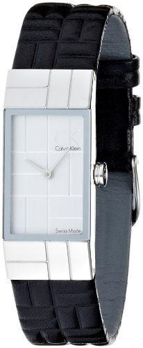 Calvin Klein Ladies Watch K0J23126