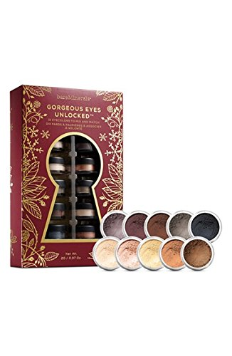 bareminerals-gorgeous-eyes-unlocked-set-limited-edition-110-value