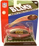 San Francisco 49ers Blimp Case Pack 36