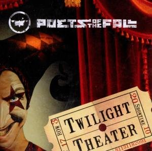 Twilight Theatre