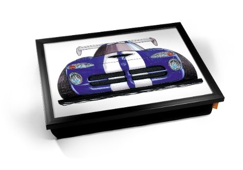 koolart-dodge-viper-front-car-cushion-lap-tray-cojin-bandeja-de-regazo
