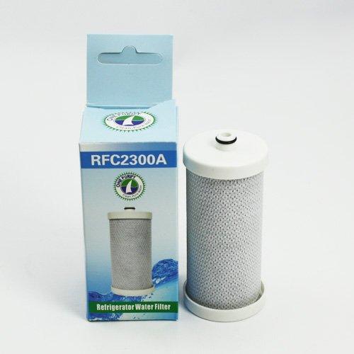 Frigidaire Wfcb Compatible Filter front-409818