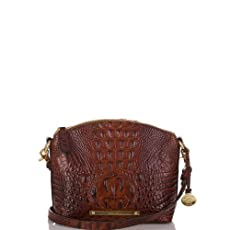 Mini Duxbury Crossbody - Melbourne