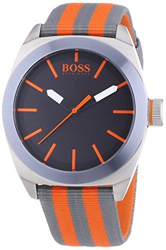 Boss Orange 1512998 London Mens Watch