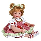 Adora Baby Doll 20