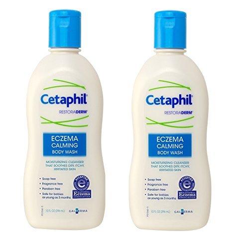 cetaphil-restoraderm-eczema-calming-body-wash-10-ounce-pack-of-2