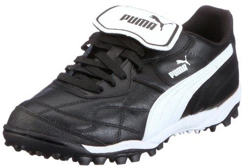 Puma Esito Classic TT Herren Fußballschuhe