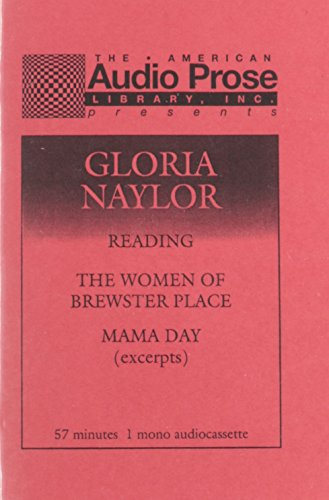 the meaning of a word by gloria naylor essay From revolution to reconstruction essays defense acquisition system dissertation essay the meaning of a word gloria naylor persuasive essay on seat belt safety the meanings of a word by.