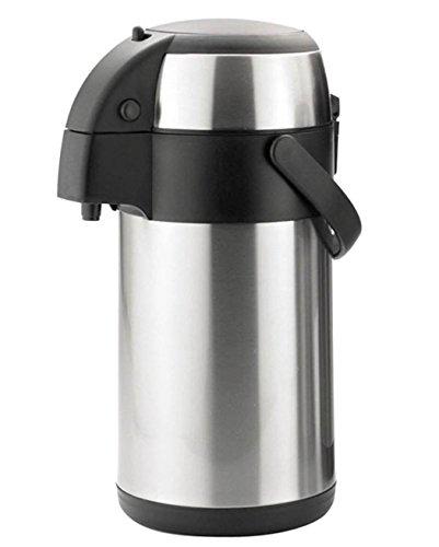 zodiac-30-litre-stainless-steel-air-pot