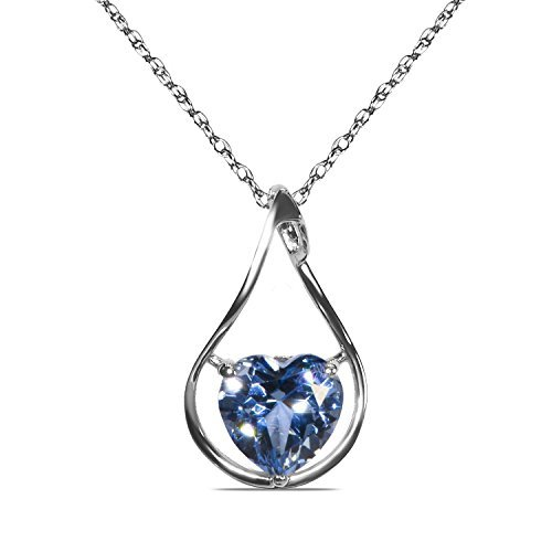 created-aquamarine-heart-in-10k-white-gold-pendant-with-complimentary-18-chain-by-nissoni-jewelry