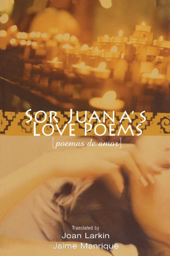 i love u poems in spanish. i love you poems in spanish. i