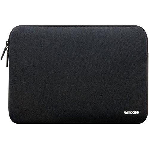 incase-cl60527-13-sleeve-nero-borsa-per-notebook