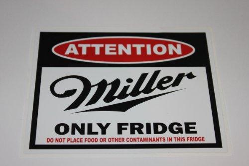 Lg Refrigerator Accessories