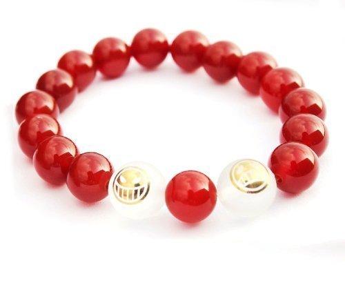 one-piece-aces-bracelets