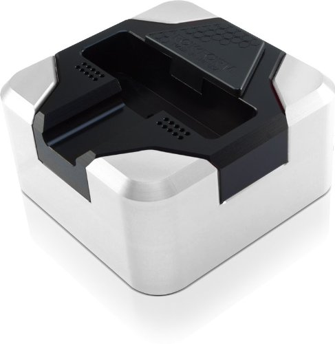 Rokform Rokdock Stand for iPhone 5 - Natural/Black Black Friday & Cyber Monday 2014