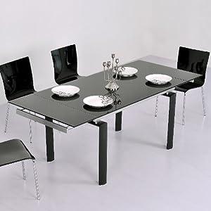 cuisine maison ameublement et décoration meubles salle à manger