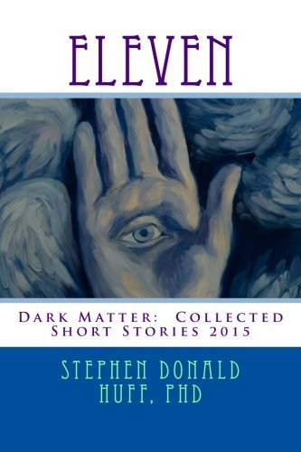 eleven-volume-7-collected-short-stories
