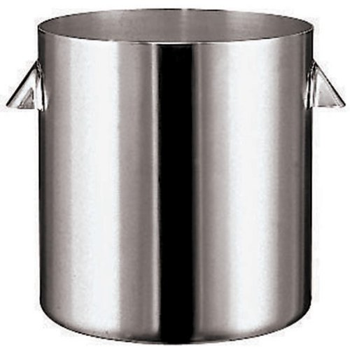 4 Quart Stainless Steel Food Steamer