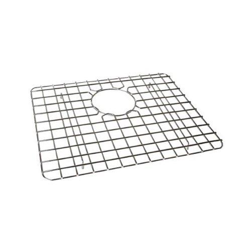 Franke Mk28 36c Manor House Coated Sink Bottom Grid For