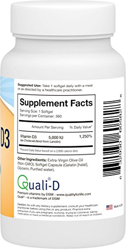Viva-Labs-1-High-Potency-Vitamin-D3-5000-IU-in-Non-GMO-Olive-Oil-for-Enhanced-Absorption