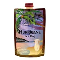 Lt. Blenders Hurricane in a Bag 12-Ounce Pouches (Pack of 3)