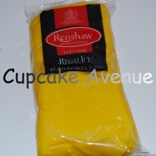 regalice-glasurpaste-1-kg-versch-farben-4-x-250g-packs-gelb